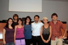 group2013
