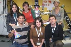 staff-2013